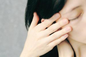 美容効果3 アンチエイジングや美肌効果