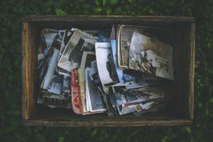 有料プラン① アップロードできるファイルの容量