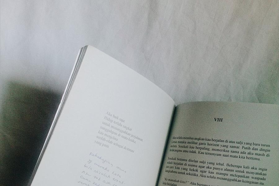 鍛え方4.論文を読み漁る