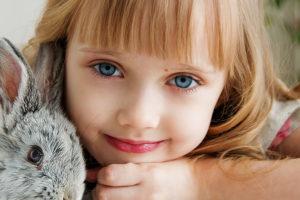 子供撮影のコツ3.子供をアップで撮る